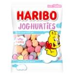 Haribo Fruchtgummi Joghurties 175g