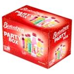 Berentzen Pary Box 24x0,02l