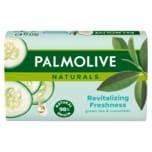 Palmolive Naturals Seife Revitalizing Freshness 90g