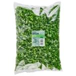 Grünkohl küchenfertig 300g