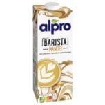 Alpro Barista Mandeldrink vegan 1l