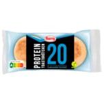 Harry Protein Toastbrötchen 250g