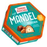 Ferrero Küsschen Mandel 178g