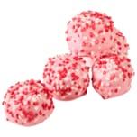 Pop Dots Pink