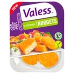 Valess Vegetarische Nuggets 180g