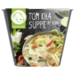 Youcook Tom Kha Suppe 460g