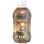 Müller Müllermilch Spicy Dynamite Zimt 400ml