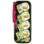EatHappy Sushi California Rucola Spezial 237g