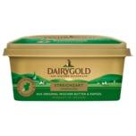 Dairygold Streichzart ungesalzen 250g