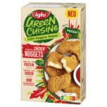 "Iglo Green Cuisine Vegane ""Chicken"" Nuggets 250g"