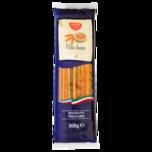 Mamma Lucia Spaghetti kurz 500g