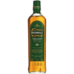 Bushmills Single Malt 0,7l