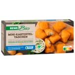 REWE Bio Mini-Kartoffel-Taschen 300g