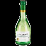 J.P. Chenet Sauvignont 0,25l