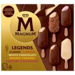 Magnum Legends 528ml, 5 Stück