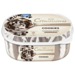 Cremissimo Eiscreme Cookies 900ml