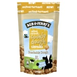 Ben & Jerry's Salted Caramel Cookie Dough Chunks 170g