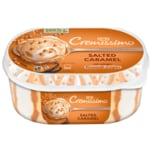 Cremissimo Eiscreme Salted Caramel 900ml