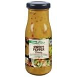 REWE Bio Sweet Pepper Dressing 150ml