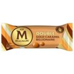 Magnum Double Gold Caramel 85ml