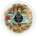 REWE to go Pastasalat Pesto Hähnchen 230g