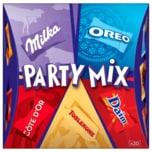 Favourites Pralinen Mix 159g