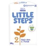 Nestlé Little Steps 2 500g
