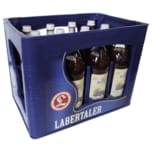 Labertaler Heimat Liebe Heidelbeer-Orange-Zitrone 12x0,7l