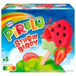 Nestlé Pirulo Erdbeere 5x73ml