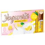 Yogurette Buttermilk Lemon 100g