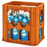 Glashäger Naturell 12x0,70l
