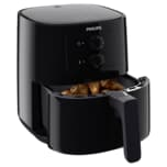 Philips Essential Compact Airfryer HD9200/90