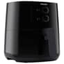 Philips Airfryer Essential HD9200/90