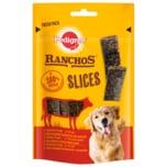 Pedigree Ranchos Slices mit Rind 60g