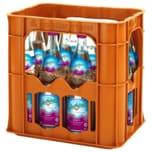 Glashäger Sanft 12x0,70l