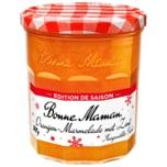 Bonne Maman Orangen-Marmelade mit Zimt 370g