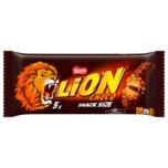 Nestle Lion 5 Stück 150g