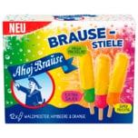 Ahoj-Brause Brause-Stiele 480ml, 12 Stück