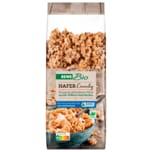 REWE Bio Hafer-Crunchy 500g