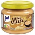 ja! Creamy Cheese Dip 290ml