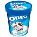 Mondelez Oreo Ice Cream 480ml