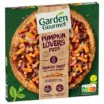 Garden Gourmet Pumpkin Lovers Pizza 410g
