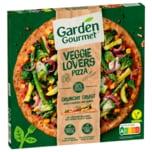 Garden Gourmet Veggie Lovers Pizza 430g