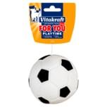 Vitakraft Fußball Hundespielzeug