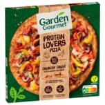 Garden Gourmet Protein Lovers Pizza 435g