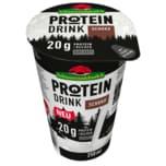 Schwarzwaldmilch Protein Drink Schoko 250ml