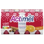 Actimel Winter Edition Orange-Zimt 8x100g