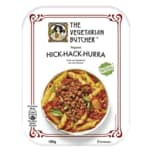The Vegetarian Butcher Veganes Hick-Hack-Hurra 180g