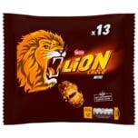 Nestle Lion Choco Mini 234g