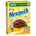 Nestlé Nesquik Knusper Frühstück 330g